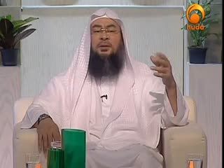 ‪Mercy for Mankind part [23_78] ‬‏- Huda tv - Assim Al Hakeem - Seerah Prophet Mohammad (pbuh‬‏)
