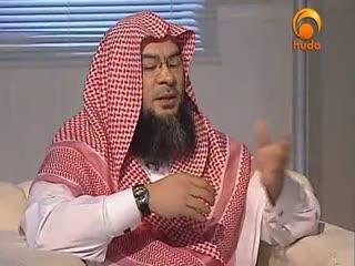 Mercy for Mankind part [31_78] - Huda tv - Assim Al Hakeem - Seerah Prophet Mohammad (pbuh)