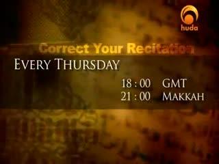 Mercy for Mankind part [35_78] - Huda tv - Assim Al Hakeem - Seerah Prophet Mohammad (pbuh)
