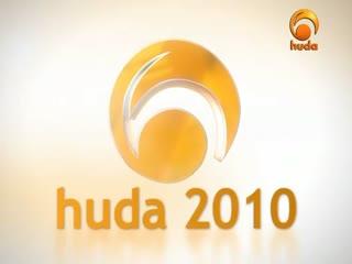 Mercy for Mankind part [36_78] - Huda tv - Assim Al Hakeem - Seerah Prophet Mohammad (pbuh)