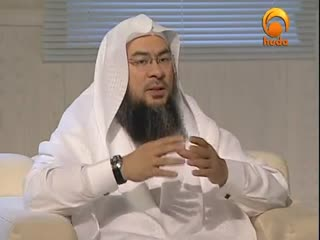 ‪Mercy for Mankind part [42_78] ‬‏- Huda tv - Assim Al Hakeem - Seerah Prophet Mohammad (pbuh‬‏)