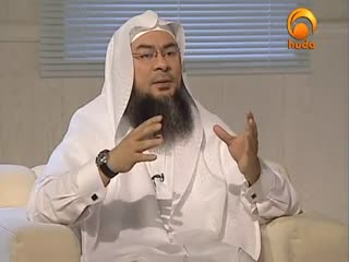 ‪Mercy for Mankind part [43_78] ‬‏- Huda tv - Assim Al Hakeem - Seerah Prophet Mohammad (pbuh‬‏)
