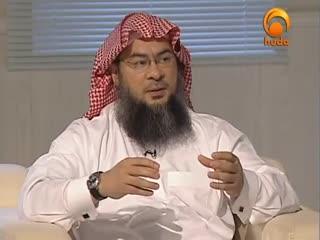 Mercy for Mankind part [51_78] - Huda tv - Assim Al Hakeem - Seerah Prophet Mohammad (pbuh)