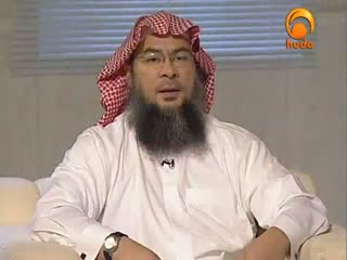 Mercy for Mankind part [52_78] ‬‏- Huda tv - Assim Al Hakeem - Seerah Prophet Mohammad (pbuh‬‏)
