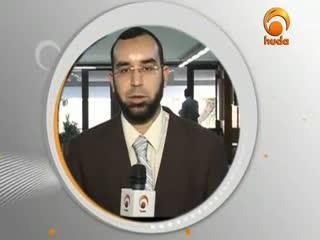 Mercy for Mankind part [53_78] ‬‏- Huda tv - Assim Al Hakeem - Seerah Prophet Mohammad (pbuh‬‏)