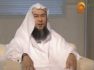 Mercy for Mankind part [56_78] ‬‏- Huda tv - Assim Al Hakeem - Seerah Prophet Mohammad (pbuh‬‏)