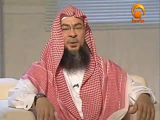 Mercy for Mankind part [59_78] - Huda tv - Assim Al Hakeem - Seerah Prophet Mohammad (pbuh)
