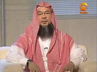 Mercy for Mankind part [60_78] - Huda tv - Assim Al Hakeem - Seerah Prophet Mohammad (pbuh)