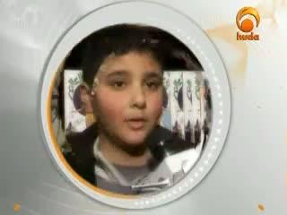 Mercy for Mankind part [61_78] - Huda tv - Assim Al Hakeem - Seerah Prophet Mohammad (pbuh)