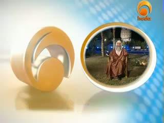 Mercy for Mankind part [62_78] - Huda tv - Assim Al Hakeem - Seerah Prophet Mohammad (pbuh)