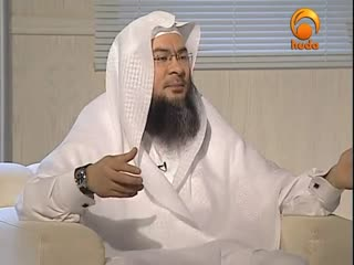 Mercy for Mankind part [64_78] - Huda tv - Assim Al Hakeem - Seerah Prophet Mohammad (pbuh)