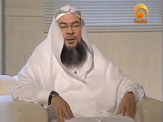 Mercy for Mankind part [65_78] ‬‏- Huda tv - Assim Al Hakeem - Seerah Prophet Mohammad (pbuh‬‏)