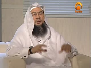 Mercy for Mankind part [66_78] ‬‏- Huda tv - Assim Al Hakeem - Seerah Prophet Mohammad (pbuh‬‏)