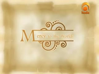 Mercy for Mankind part [69_78] - Huda tv - Assim Al Hakeem - Seerah Prophet Mohammad (pbuh)