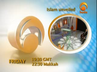 Mercy for Mankind part [72_78] ‬‏- Huda tv - Assim Al Hakeem - Seerah Prophet Mohammad (pbuh‬‏)