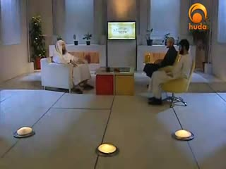 Mercy for Mankind part [77_78] - Huda tv - Assim Al Hakeem - Seerah Prophet Mohammad (pbuh)