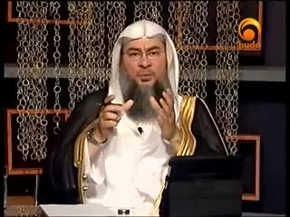 Ask Huda 18 June 2011 Sheikh Shaikh Assim Al Hakeem Huda tv
