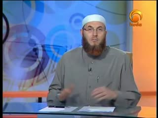 Ask Huda 7 August 2011 Sheikh Muhammad Salah Huda tv Fatwa