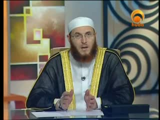 Ask Huda 10 August 2011 Sheikh Muhammad Salah Huda tv Fatwa