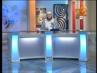 Ask Huda 11 August 2011 Sheikh Muhammad Salah Huda tv Fatwa