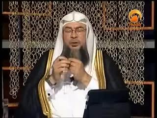 Ask Huda 11 June 2011 Sheikh Assim Al Hakeem