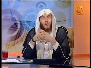 Ask Huda 11 October 2011 Shaikh Muhammad Salah