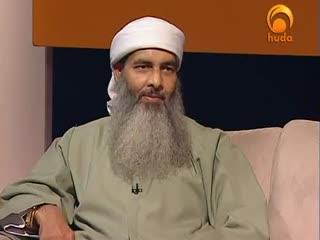 Huda Tv - Some Sunnah Acts in Ramadan - Sheikh Hassan El Zabadi