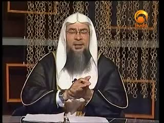 Ask Huda 25 June 2011 Sheikh Assim Al Hakeem Huda tv