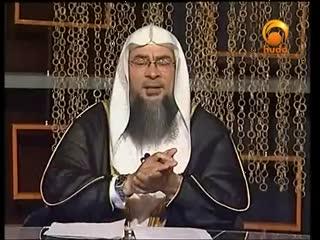 Ask Huda 25 June 2011 Sheikh Assim Al Hakeem Huda tv