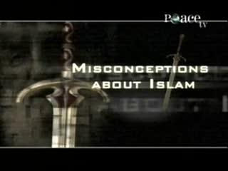Muhammad al-Jibaly - Methodology of Ahlus-Sunnah Wal-Jama'ah