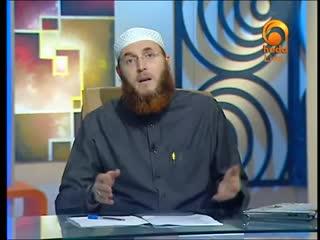 Ask Huda 21 June 2011 Sheikh Mohammad Salah Huda tv