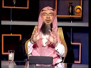 Ask Huda 23 July 2011 Sheikh Assim Al Hakeem Huda tv
