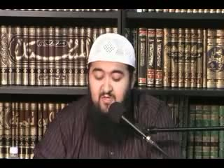 Uloom al Quran- Compilation of the Quran- by Navaid Aziz