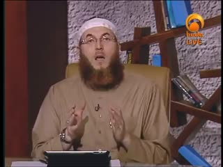 Ask Huda Special 22 April 2012 - Yusuf Estes & Shaikh Muhammad Salah