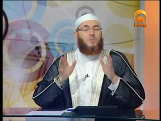 Ask Huda_ On Hajj 01 Nov 2011 - Dr Muhammad Salah