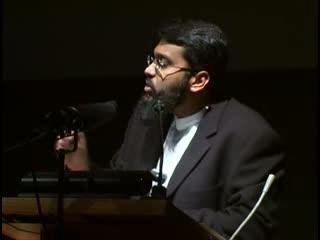 The Basis & Importance of Muslim Unity -Yasir Qadhi