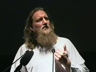 The Three Prophets - One Message- Abdur Raheem Green