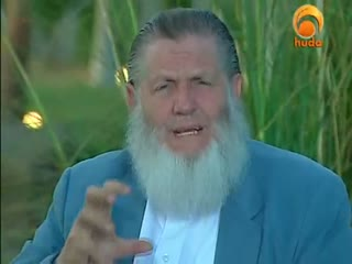 Why do Muslims state that their religion is the only accepted one- Sh Yusuf Estes‬‏