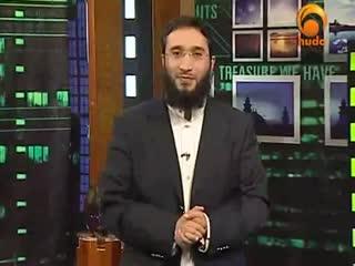 Inspirations Building the Foundations Moutasem Al Hameedi [4_11]