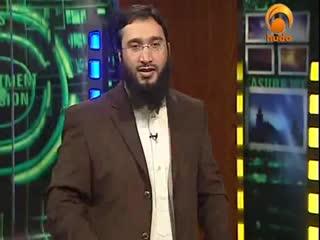 Inspirations Building the Foundations Moutasem Al Hameedi [10_11]