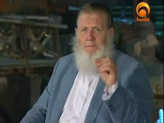 Is Islam a religion of violence & harsh treatment- [1_2] -Lifting the Fog- with Yusuf Estes 5-9