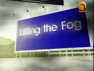 Is Islam a religion of violence & harsh treatment- [2_2] -Lifting the Fog- with Yusuf Estes 6-9