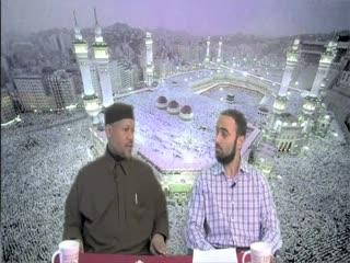 Islam Dunk TV Show - Episode 6