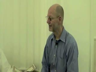 Islam Dunk TV Show - Episode 8