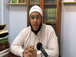 Islam Dunk TV Show - Episode 10