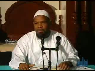 The Major Sins Series - Killing - Abu Usamah At-Thahabi 3_17