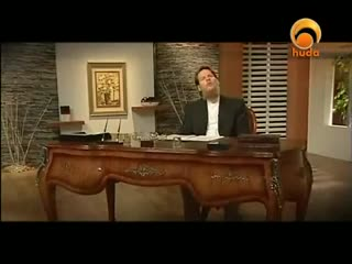 LOVE - Yusuf Estes Huda tv 2011 Misconceptions 4