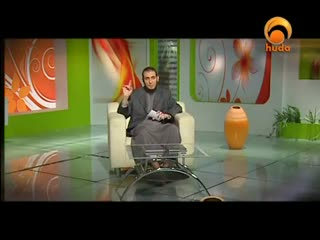 Children - Yusuf Estes Huda tv 2011 Misconceptions 14