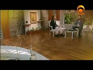 Quran - Yusuf Estes Huda tv 2011 Misconceptions 19