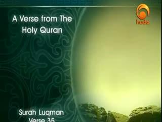 Hajj Step by Step 4 Tawaaf [1_2] Sheikh Salah Mohammad Huda Tv